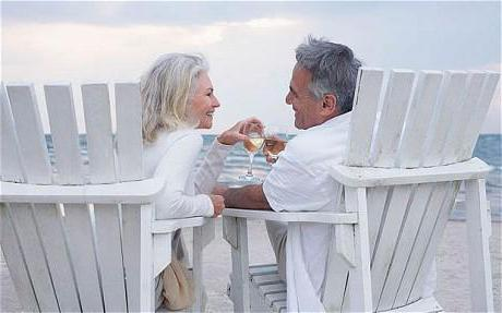 Основания для приостановления, прекращения и возобновления выплаты пенсии по случаю потери кормильца