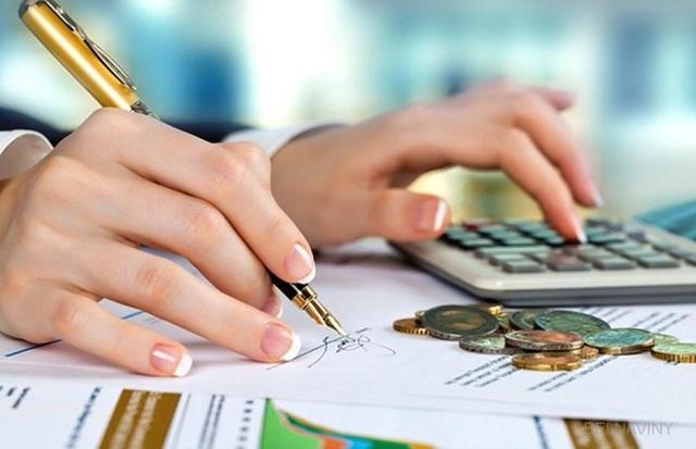 Справка о размере пенсии из ПФР - зачем она нужна и как ее получить