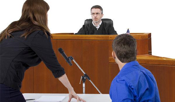 Обжалование и оспаривание виновности в ДТП в суде - порядок, правила, сроки