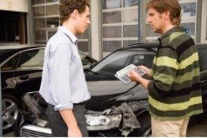 Паушальная система страхования - что это, особенности, плюсы и минусы