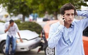 Обращение в страховую после ДТП - нужно ли и когда звонить и заявить о ДТП