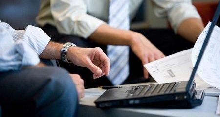 Полис ДМС для юридических лиц - стоимость и условия корпоративного страхования