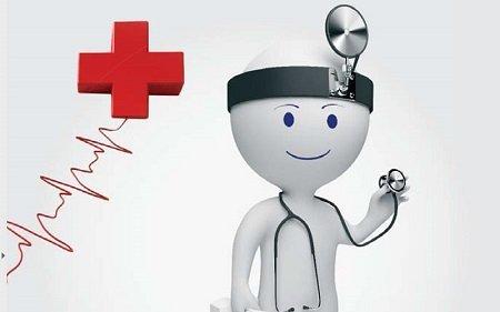 Страховой случай по ДМС - что делать, куда звонить, как получить помощь