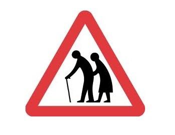 Страхование накопительной части пенсии - что это, можно ли отказаться?