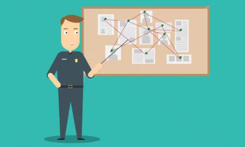 Административное расследование ДТП в ГИБДД и сроки оформления материалов