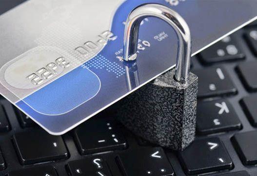 Страхование банковских карт - правила, особенности, покрываемые риски, стоимость