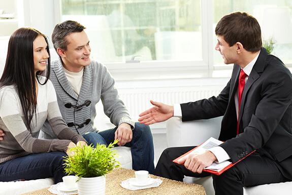 Риелтор и ипотека - можно ли оформить ипотеку без риелтора?