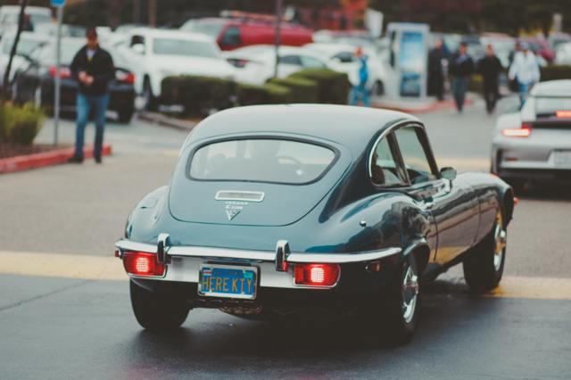 Снятие автомобиля с учета при продаже: нужно ли и как снять