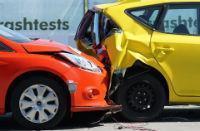Как возместить ущерб автомобилю не связанный с ДТП