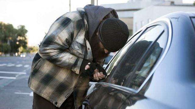 Проверка и осмотр автомобиля перед покупкой - нового и подержанного