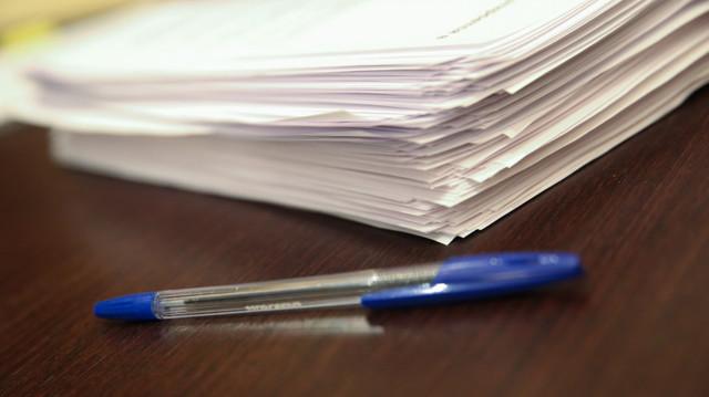 Регистрация и снятие с учета транспортных средств в Гостехнадзоре