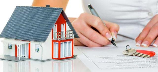 Страхование гаража - стоимость, условия, покрываемые риски