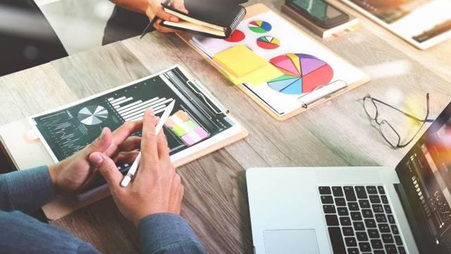 Сегментация страхового рынка (insurance market segmentation) - что это, инструменты