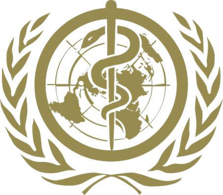 Становление и развитие титульного страхования в России и мире