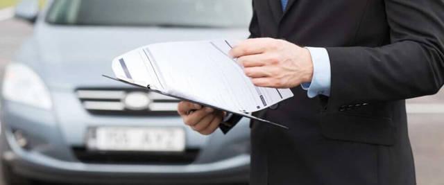 Оформление ОСАГО — как оформить полис и застраховать автомобиль
