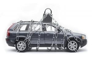 Автомобиль под арестом - что делать, как снять, куда обращаться