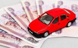 Справка об угоне авто для налоговой - как и где получить, образец
