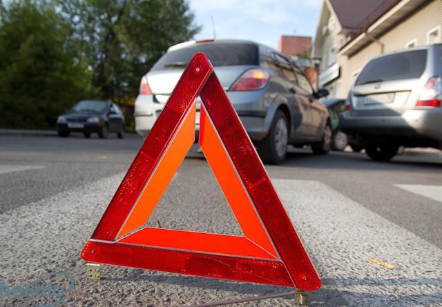 Подготовка автомобиля к прохождению техосмотра - что необходимо сделать?