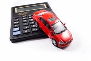 Обоюдная вина в ДТП по ОСАГО: предусмотрены ли выплаты водителям?