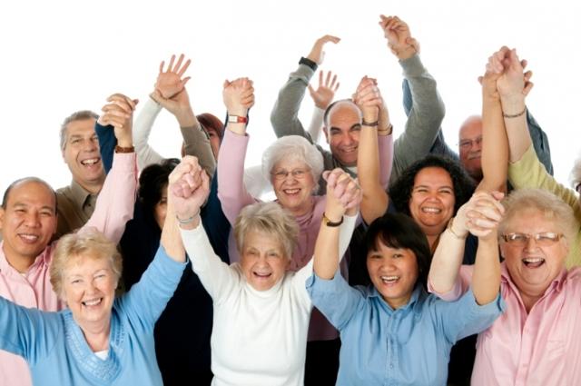Накопительная пенсия или страховая - что выбрать и почему?
