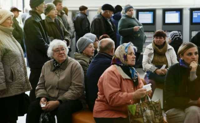 Будет ли индексация социальной пенсии в 2020 году, во сколько этапов и когда