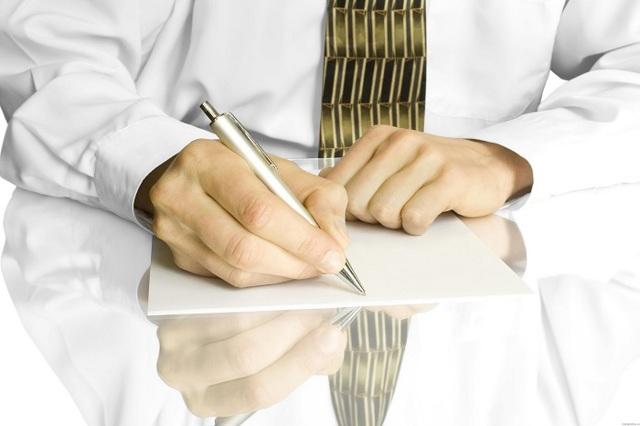 Досрочный возврат прав после лишения: можно ли вернуть раньше срока, возврат через половину срока