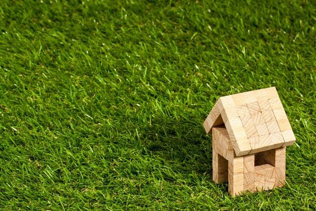 Имущественное страхование - понятие, сущность, виды и формы