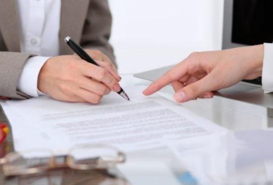 Субъекты страховых отношений - страховщик, страхователь и выгодоприобретатель