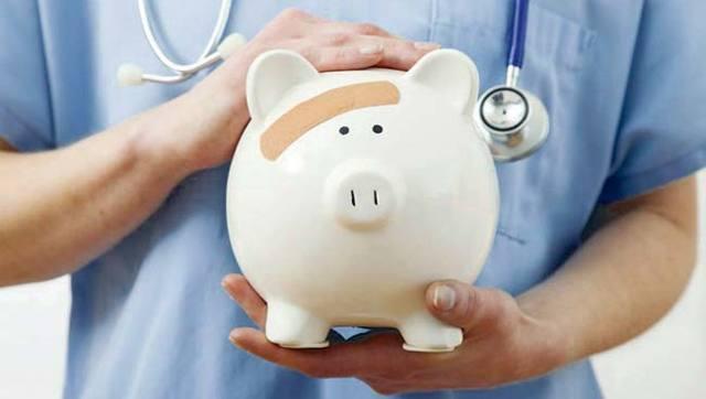Застрахованные лица в системе ОМС: кто ими является и как получить такой статус