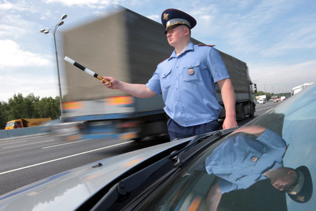 Документы для перевозки грузов - перечень документов для внутренних и зарубежных перевозок