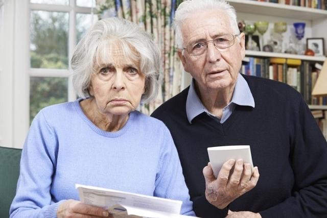 Какие профессии дают право на досрочный выход на пенсию, списки 1 и 2 льготных профессий