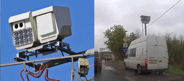 Радар-детектор (антирадар): что это, как работает, как подобрать радар-детектор