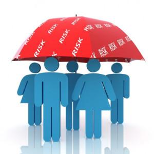 Страховое обеспечение - что это, его формы, системы страхового обеспечения