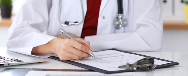 Порядок, правила и основания экспертизы качества медицинской помощи по ОМС