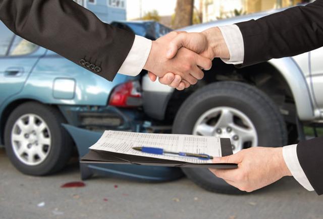 Стоимость переоформления авто - цена за перерегистрацию машины в 2020 году