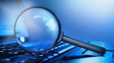 Проверка автомобиля по СТС - в ГИБДД, онлайн через интернет