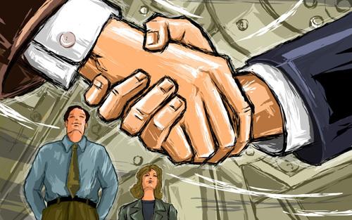 Претензии между сторонами в титульном страховании - их причины и урегулирование