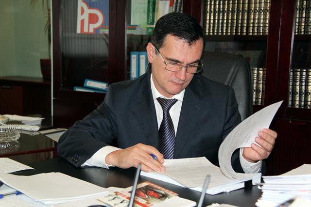 Право застрахованных лиц на выбор варианта формирования пенсионных накоплений