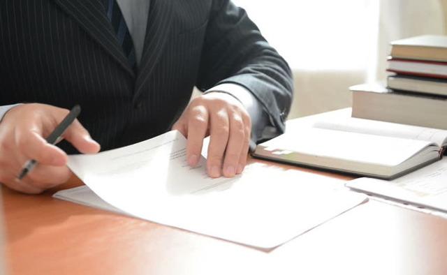 Заключение договора страхования - условия, порядок, правила, сроки, как заключить
