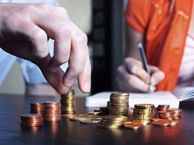 Отмена страхования вкладов - аргументы за и против