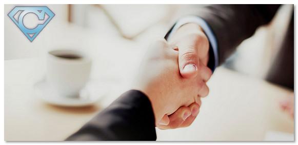 Титульное страхование сделок с недвижимостью: понятие, сущность, стоимость, особенности