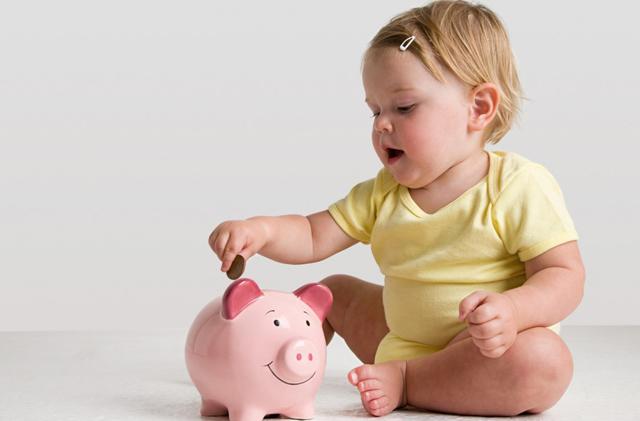 Какие выплаты и пособия дают за рождение второго и третьего ребенка?