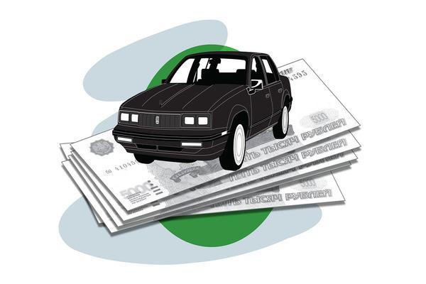 Правила страхования КАСКО и ОСАГО «Югория»: договор, выплаты при ДТП