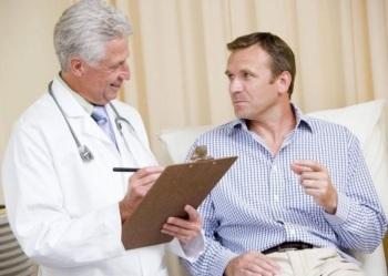 Вызов врача на дом - когда это возможно, как это сделать, какие документы понадобятся