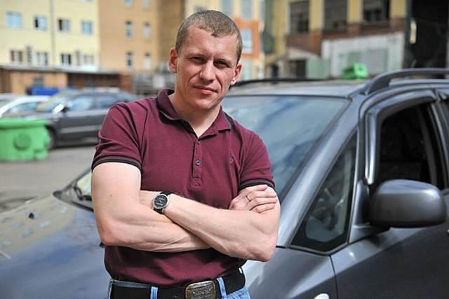 Продажа автомобиля с запретом (ограничением) на регистрационные действия