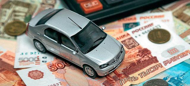 Продажа автомобиля полученного по наследству: как продать, налог, оформление ДКП