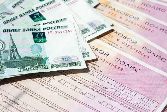 Что такое коэффициент бонус-малус в ОСАГО (КБМ) и на что он влияет?