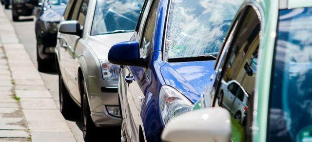 Как поменять водительские права через МФЦ и что для этого нужно?