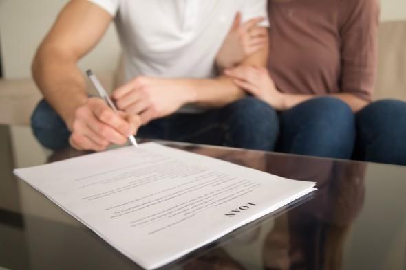 Страхование жизни и здоровья при получении потребительского кредита: стоимость, условия