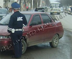 За какие нарушения лишают водительских прав - основания для лишения